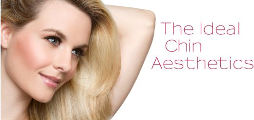Chin Augmentation with dermal fillers in chennai