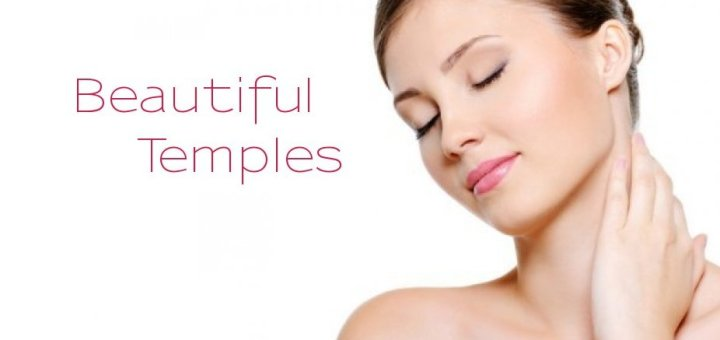 facial fillers in chennai for temples