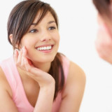 Acne scar treatments in Chennai