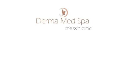 derma-med-spa