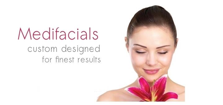 Derma Med Spa Skin Clinic