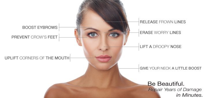 eliminate wrinkles and fine-lines in chennai