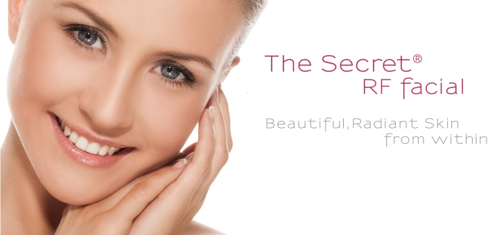 RF Facial in Chennai