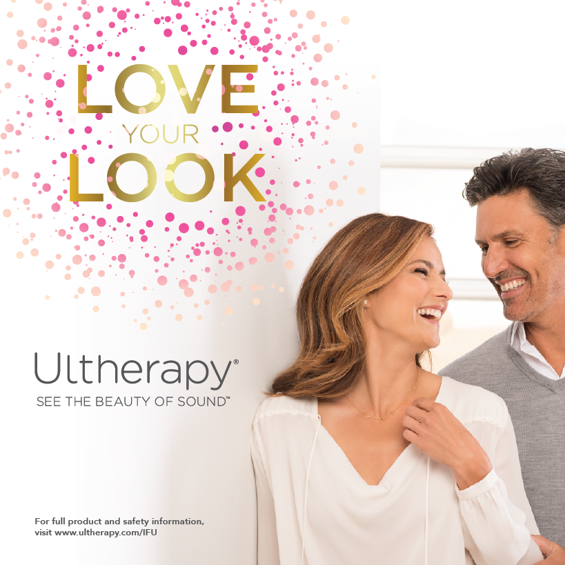 best ultherapy before and after result pictures in chennai
