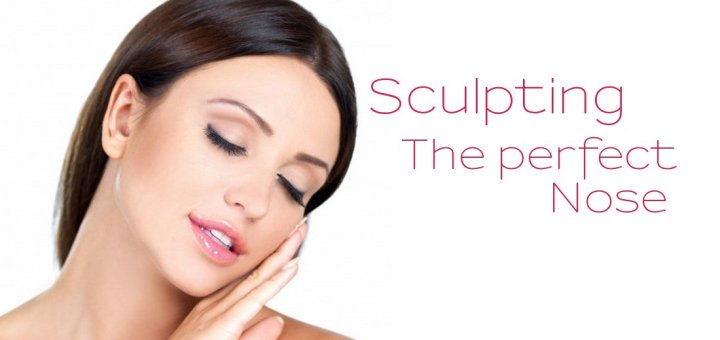 Rhinoplasty and Nose surgery in Chennai