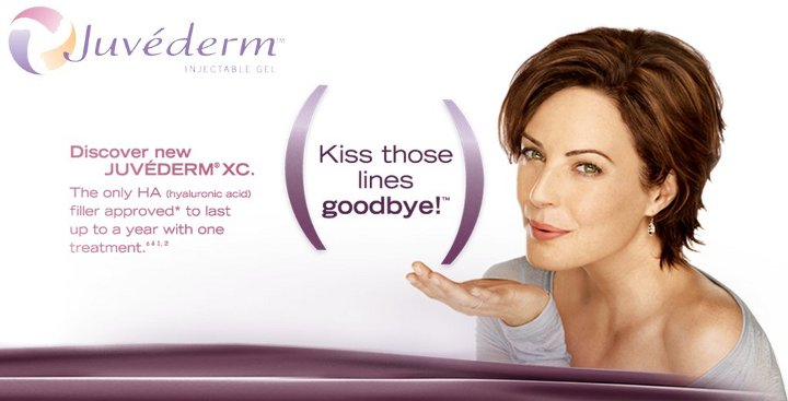 Juvederm voluma filler in chennai