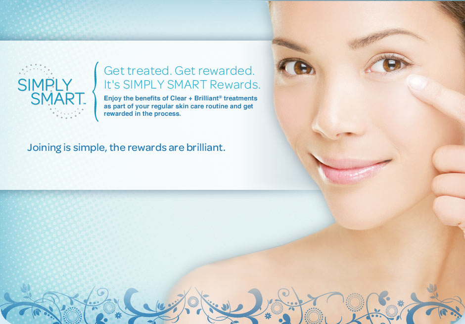 advanced skin care treatments in chennai
