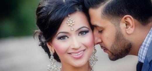 bridal-makeup-chennai