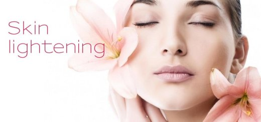 Skin whitening treatment in chennai