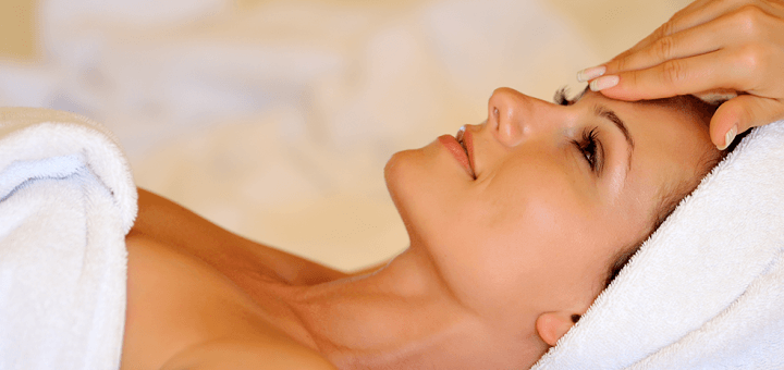 Mesotherapy for restoring skin