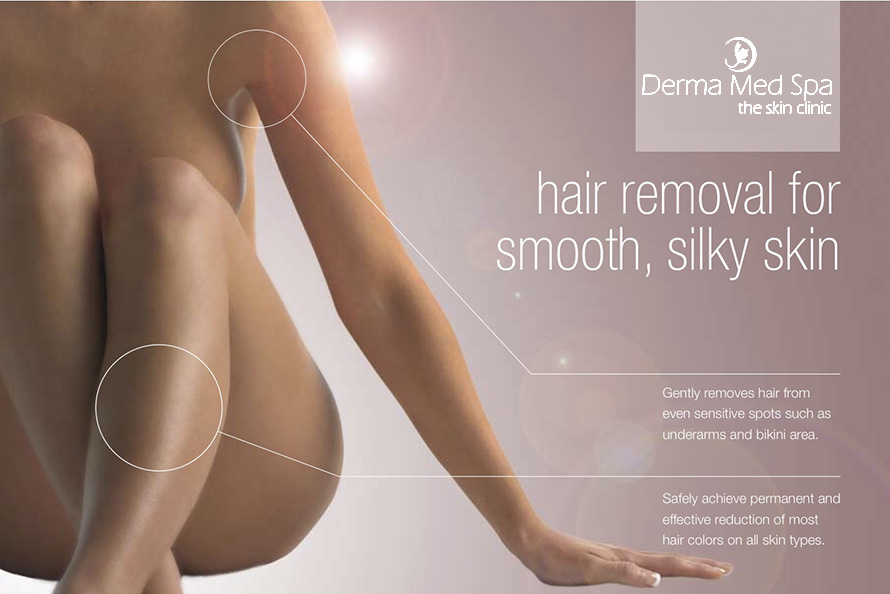 Derma Med Spa Best Skin Care Clinic In Chennai